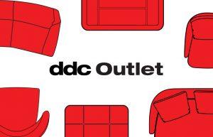 ddc Outlet