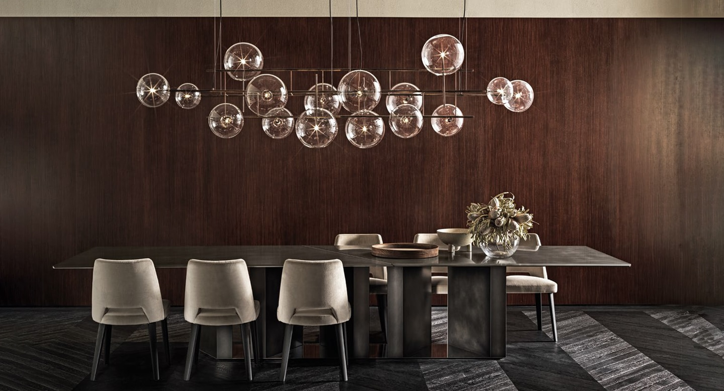 Featured Brand Gallotti & Radice