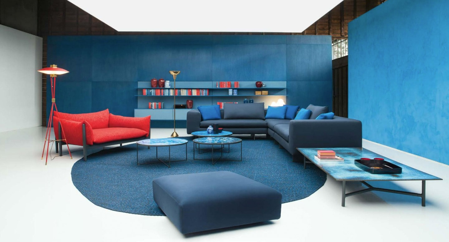 Featured Brand Paola Lenti