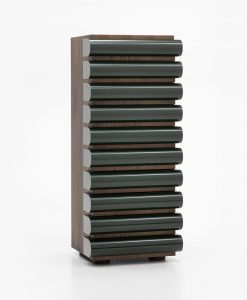 Storet by Acerbis – Residential Storage Winner