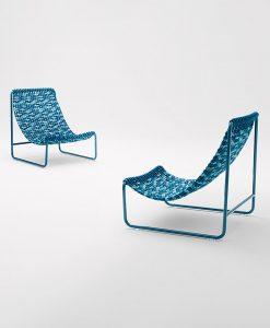 Hammock by Paola Lenti– Outdoor SeatingWinner