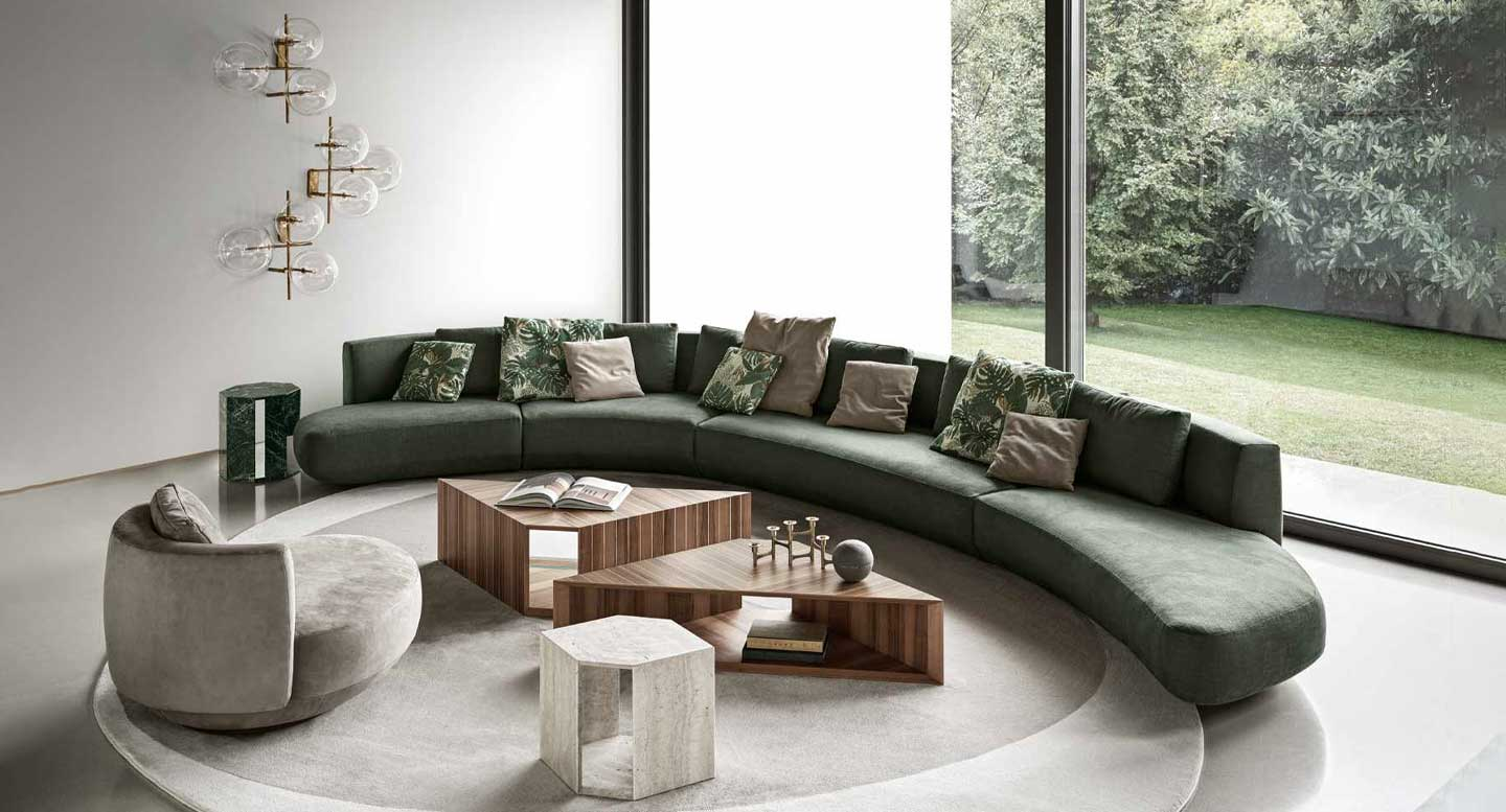 Featured Brand Gallotti&Radice