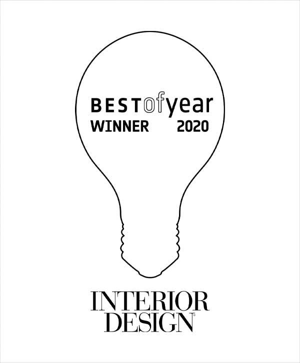 News 2020 Best Of Year Winners