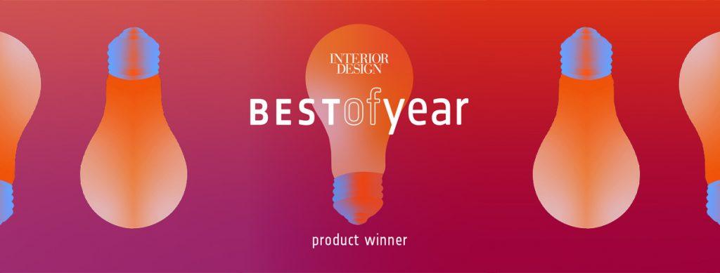 2020 Best Of Year Winners