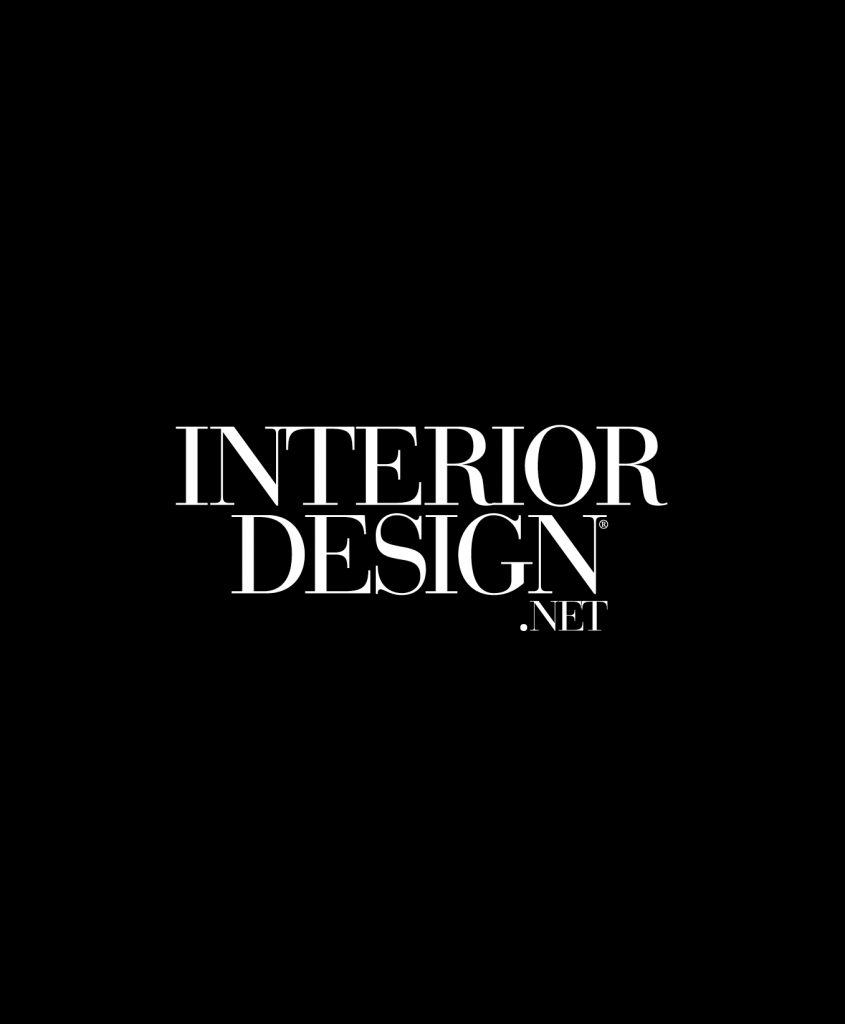 Press Interior Design.net | Lasvit