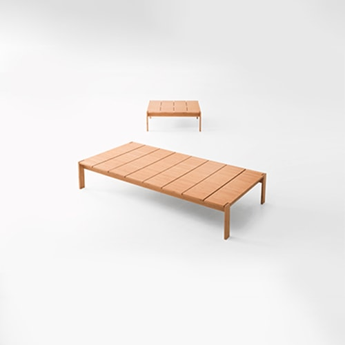 Frei Side Table